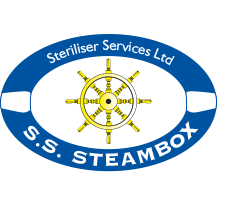 Steriliser Services Ltd